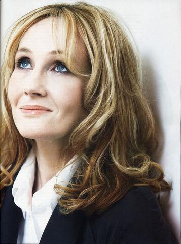 File:Rowling.jpeg