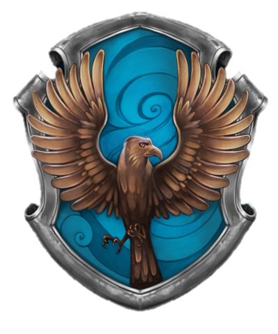 File:RavenclawCrest.png