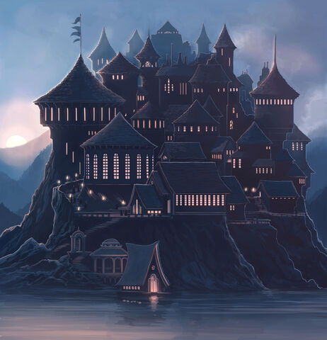 File:Hogwarts.jpeg