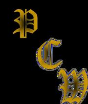 PCW new logo