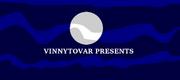 Vinnytovar Presents