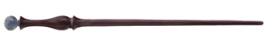 Chiara wand