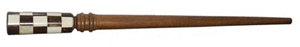 Dana wand