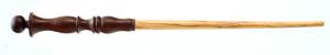 Benoit wand