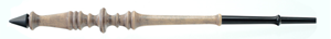 Maelle wand