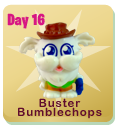 Bustyer-