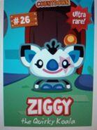180px-Ziggy Image