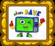 200px-Microdave sm