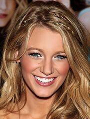 Blake-lively-summer-makeup-1