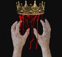 BLOODY CROWN