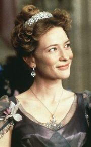 Cate Blanchett An Ideal Husband