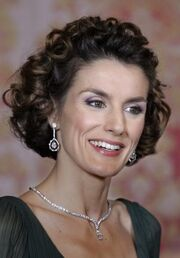Spain-princess-letizia-wife-1641577