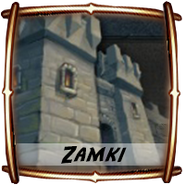 http://pl.royal-quest.wikia
