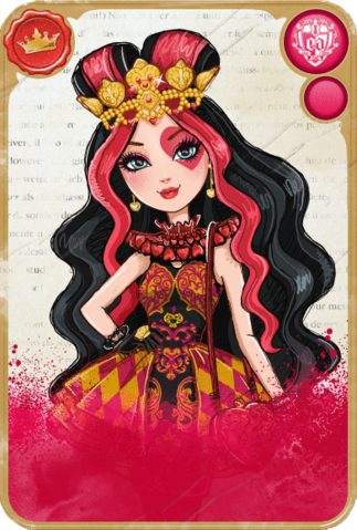 File:Lizzie Hearts Card.png