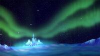 EW - WW - Crystals dark castle