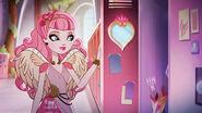 Here Comes Cupid - cupid locker