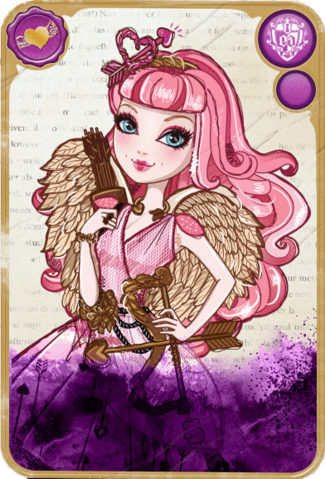 File:C.A Cupid Card.png