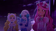 EW - ICQ - Briar hypnotized, Faybelle, Blondie