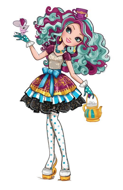 image profile art madeline hatter ii jpg royal rebel pedia