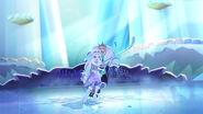 EW - SnowDay - Hockey Match