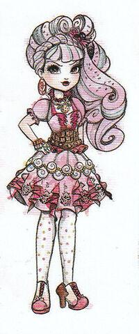 File:Luc-elementix tumblr com Helga.jpg