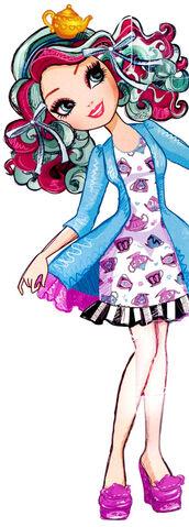 File:Profile art - Getting fairest Madeline Hatter.jpg