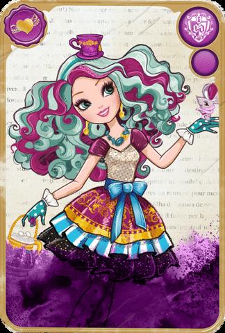File:Madeline Hatter Card.png