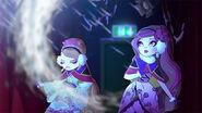 EW - SnowDay - Ash briar blizzard