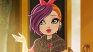 Poppy Talking - Poppy the roybel