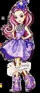 Duchessbb