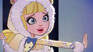 EW - ICQ - Blondie seen anything odd