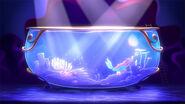 MCOOHS - Meeshells bowl