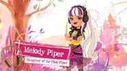 Piping Hot Beats - I am Melody Piper2