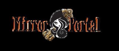 EverAfterHigh-MirrorPortal
