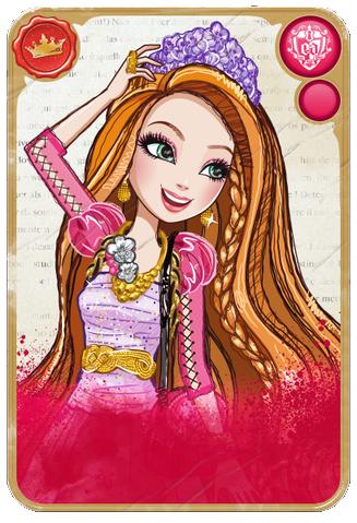 File:Holly O'Hair Card.png