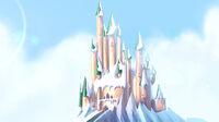 EW - ICQ - CC Castle