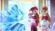 EW-TSKA - Yaga breaks ice