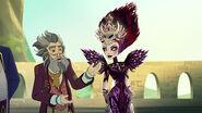 DG HTG - giles evil queen