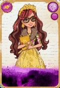 Rosabella Beauty Card
