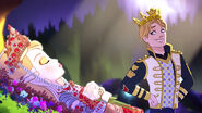 DG BTQ - darinf apple im your prince