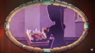 Evil Queen swaps the Storybook - TC