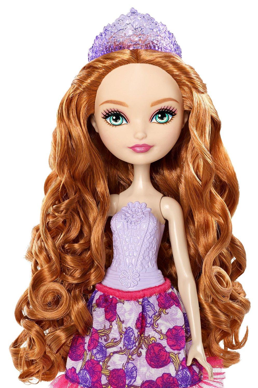Image Holly O Hair Style Doll Curly Hair Png Royal Rebel Pedia