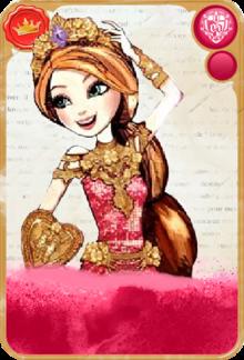 Holly Dragon Games Card