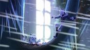 Epic Winter Trailer - evil fairies
