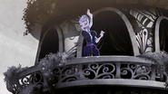 The Cheshire Cat - Previously on EAH...SU