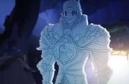 White Knight -SU
