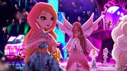 Ashlynn, The Fairy Queen - FC
