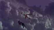 DG BTQ - apple and raven falls