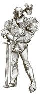 White Knight Full