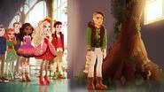 True Hearts day2 - cedar apple hopper hunter left